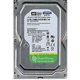 Western Digital WD10EURX 1GB hard disk Cene