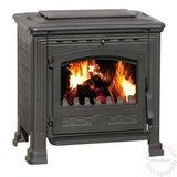 Plamen kamin za centralno grejanje TENA TERMO peć za grejanje Cene
