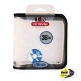 TNB torbica za diskove MOVE36TR  cene