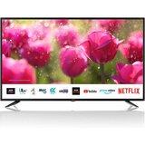 Sharp 4T-C50BJ4KF2FB Smart 4K Ultra HD televizor  Cene