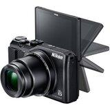 Nikon COOLPIX A900 CRNI digitalni fotoaparat Cene