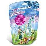 Playmobil bag vila i jednorog 03  Cene