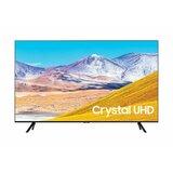 Samsung UE43TU8072UXXH 4K Ultra HD televizor Cene