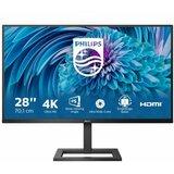 "Philips 288E2UAE/00 28"" IPS 4K Ultra HD monitor 4K Ultra HD monitor Cene"