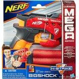 Hasbro igračka Nerf N-Strike Mega Bigshock Blaster A9314  Cene