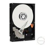 Western Digital WD5000AAKX SATA III Caviar Blue hard disk Cene