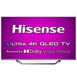 Hisense 65U7QF ULED 4K Ultra HD televizor Cene