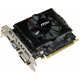 MSI N730-2GD3V2 grafička kartica Cene