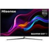 Hisense 65U8GQ 4K Ultra HD televizor  cene