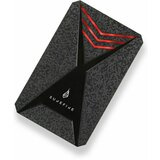 Surefire 1TB Bunker Gaming eksterni SSD disk crni  cene