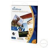 Mediarange FOTO-PAPIR INKJET 13X18CM/220GR/INKJET/GLOSSY/50KOM/ MRINK114 papir cene