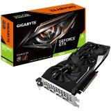 Gigabyte GeForce GTX 1660 GAMING 6G GV-N1660GAMING-6GD grafička kartica Cene