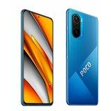 Xiaomi POCO F3 6GB/128GB Deep Ocean Blue mobilni telefon  cene