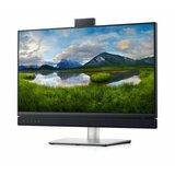 Dell C2422HE USB-C Video konferencijski IPS monitor  Cene