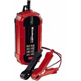 Einhell CE-BC 2 M punjač baterija  cene