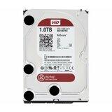 Western Digital WD10EFRX hard disk Cene