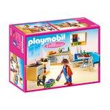 Playmobil seoska kuhinja  Cene