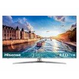 Hisense H65U8B 4K Ultra HD televizor Cene