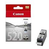 Canon PGI-520Bk ketridž cene