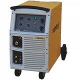Varstroj aparat za varenje VARMIG 331 Supermig  Cene