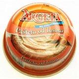 Argeta pašteta od lososa 95g limenka  cene