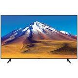 Samsung UE50TU7092UXXH Smart 4K Ultra HD televizor  Cene