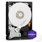 Western Digital 6TB WD60PURX hard disk Cene