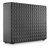 Seagate 16TB GBSTEB16000400 eksterni hard disk  Cene