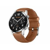 Huawei Watch GT 2 Classic Latona-B19V 55024470 silver