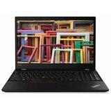 Lenovo THINKPAD T15 20S6000SCX laptop Cene