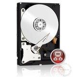 Western Digital WD40EFRX hard disk Cene