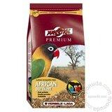 Prestige Premium hrana za Rosenkolise African Parakeet, 1kg  Cene