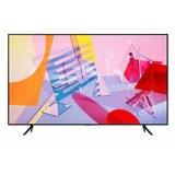 Samsung QE55Q60TAU XXH QLED 4K Ultra HD televizor Cene