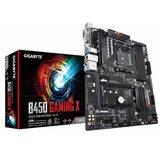 Gigabyte B450 GAMING X matična ploča Cene