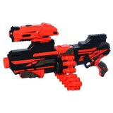 Toyzzz igračka puška i pištolj (240398)  Cene