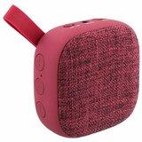 TNB RECORD VOL1 Bluetooth HPRECV1RD, Crvena zvučnik Cene