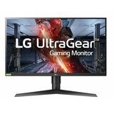 LG 27GL850-B FreeSync 1ms IPS monitor cene