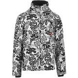 Airwalk jakna sa vjetrom za muškarce  Cene