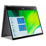 "Acer SP513-55N-75QG 13.3""/i7-1165G7/16GB/512GB/Win10 Home laptop  Cene"