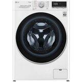 LG F4DN408S0 mašina za pranje i sušenje veša Cene