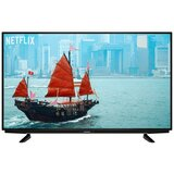 Grundig 65GEU7990B Smart 4K Ultra HD televizor  Cene