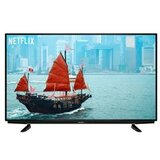 Grundig 55 GFU 7900W 4K Ultra HD televizor  Cene