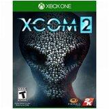 Take2 XBOX ONE igra XCOM 2  Cene