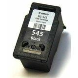 Canon PG-545 Black ketridž cene