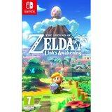 Nintendo igra za Nintendo Switch The Legend of Zelda - Links Awakening  Cene