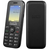 Alcatel 1016D mobilni telefon Cene