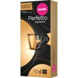 Barcaffe Kapsule Perfetto Espresso NC - 55 g  Cene