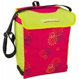 Campingaz rashladna torba Pink Daisy MiniMaxi 19L 2000013689  cene