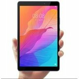 Huawei MatePad T8 2GB/32GB WiFi plavi tablet cene
