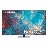 Samsung QE75QN85AATXXH Smart 4K Ultra HD televizor  Cene